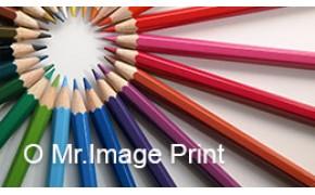 О Mr.Image Print