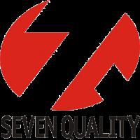 Seven Quality 7Q