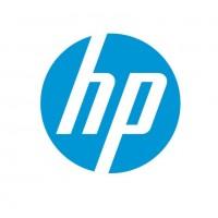 Аналоги Hewlett Packard