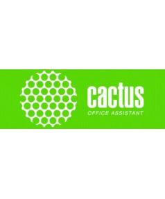 DR-6000 Cовместимый Барабан Cactus для Brother DCP 1200/ 1400, HL-1030/ 1230/ 1240/ 1250/ 1270N/ 1440/ 1450/ 1470N, HL-P2500, FAX-4750/ 5750/ 8350P/ 8750P/ 9650/ 9660/ 9750/ 9760/ 9850/ 9860/ 9870/ 9880 (20000 стр.)