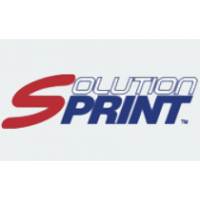 Solution Print