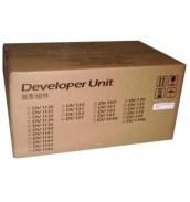 DV-1140 [2MK93010] Блок проявки Kyocera FS-1035/ FS-1135MFP/DP (100 000 стр.)