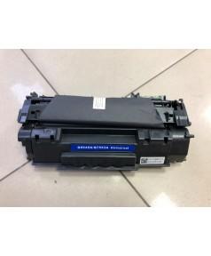 Q5949A уцененный совместимый Картридж Universal UN-Q5949A для HP LJ 1160/ 1320/ 3390/ 3392 Black