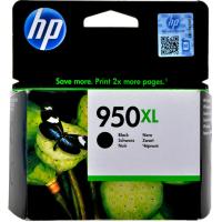 Картридж HP 950XL (CN045AE) характеристики, оригинальность, как заправлять, как хранить, перевозить и устанавливать