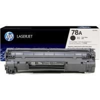Картридж HP CE278A № 78A характеристики, оригинальность, как заправлять, как хранить, перевозить и устанавливать