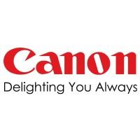 33 жалобы на производителей от Canon