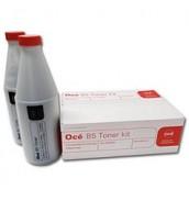 Тонер OCE B5 25001843 / 7497B005 для плоттеров OCE 9600/TDS300/TDS400/TDS600