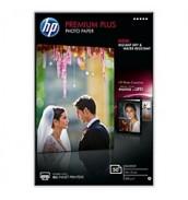 CR695A Глянцевая фотобумага HP высшего качества, 50 листов, 10 х 15 см, А6