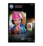 Q8032A HP Premium Photo Paper. Данный товар не продается отдельно, без участия в акции HP