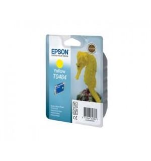 T048440 совместимый картридж для Epson Stylus Photo R200/ R220/ R300/ R300ME/ R320/ R340, RX500/