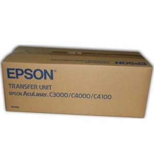 S053006 Блок переноса изображения (Transfer Unit) для Epson AcuLaser C3000/ С4000/ С4100 (25000 стр.)