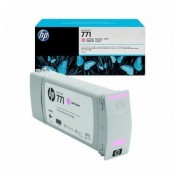 B6Y11A/ CE041A HP 771 Картридж светло-пу...