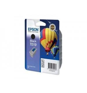 T019401 совместимый картридж TV для Epson Stylus Color 880