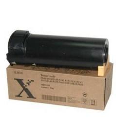 013R90114  Копи картридж XEROX 5340/43/5350/52/5837