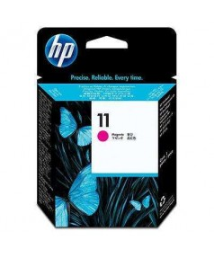 C4812A HP 11 Голова M для HP cp1700, busines inkjet серий 1000/ 1100/ 1200/ 2000/ 2200/ 2300/ 2600/ 2800, DesignJet 10ps/ 20ps/ 50ps/ 70/ 100/ 100+/ 111/ 120ps/ 120psn/ 500/ 510/ 500ps/ 800/ 800ps/ 815mfp/ copier cc800ps; Officejet 9110/ 9120/ 9130