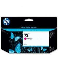 C9372A HP 72 Картридж пурпурный для плоттеров HP DesignJet T610/ 620/ 770/ 790/ 795/ 1100/ 1110/ 1120/ 1200/ 1300/ 2300 (130 ml)