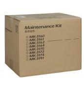MK-3160 / 1702T98NL0 Сервисный комплект...