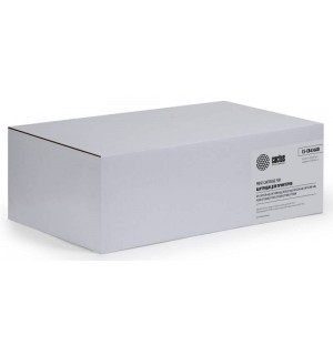 CB436AD совместимый Картридж Cactus CS-CB436AD для HP LJ 1120/ 1120n/ P1505/ P1505n/ 1522n/ 1522nf, M1120, двойная упаковка (2 х 2000 стр.)