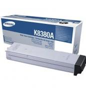 CLX-K8380A Картридж Samsung к цветным МФ...