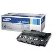Тонер-картридж Samsung SCX-4720D3 для Sa...