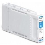T6932 / T693200 XL Картридж для Epson Su...