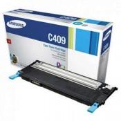 CLT-C409S Картридж Samsung к цветным при...