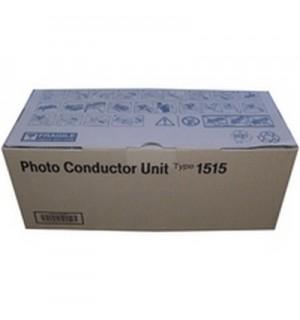 Type-1515 [411844] Фотопроводниковый блок тип 1515 для Ricoh Aficio 1515/PS/F/MF/MP161/L/LN/F/SPF/171/LN/F/SPF/201SPF (45000стр.)