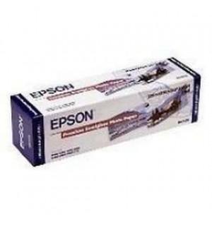 Рулон S041379 Premium Glossy Photo Paper (329ммх10м.)
