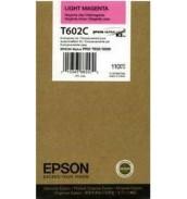 T602C / T602C00 Картридж для Epson Stylu...