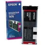 T476 / T476011 Картридж для Epson Stylus...