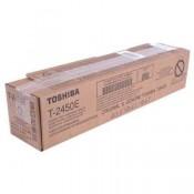 T-2450E Тонер для Toshiba e-STUDIO195/22...