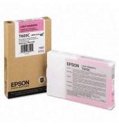 T605C / T605C00 Картридж для Epson Stylu...