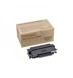 SP3500XE [407646/406990] Принт-картридж для Ricoh Aficio SP3500N/SP3510DN/SP3500SF/SP3510SF (6400стр.)