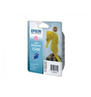 T048640 совместимый картридж для Epson Stylus Photo R200/ R220/ R300/ R300ME/