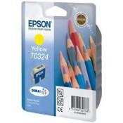 T0324 / T032440 Картридж для Epson Stylu...