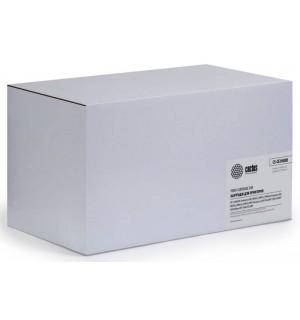 CE390XD совместимый Картридж Cactus CS-CE390XD для HP LJ  M4555 MFP, двойная упаковка (2 х 24000 стр.)