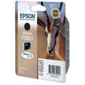 T0921 / T09214A OEM Картридж для Epson S...