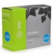 Q5942A совместимый Картридж Cactus CS-Q5...