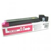TK-895M [1T02K0BNL0] Тонер-картридж для...