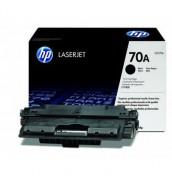 Q7570A / Q7570AC HP 70A Картридж для HP...