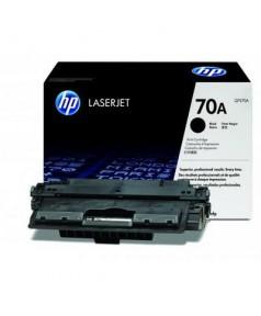 Q7570A / Q7570AC HP 70A Картридж для HP LaserJet 5025, M5025, 5035, M5035, M5035X, M5035XS (15000 стр.)