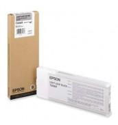 T6069 / T606900 Картридж для Epson Stylu...