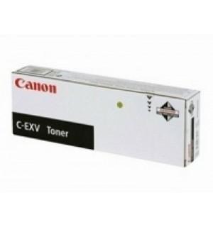 C-EXV35 [3764B002] Тонер Canon черный для  iR Advance 8085/8095/8105/8205/8285/8295 PRO (70000стр.)