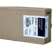 T636100 Картридж для Epson Stylus Pro 77...