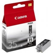 PGI-35 [1509B001] Чернильница к Canon PI...