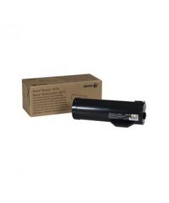 106R02732 Тонер-картридж XEROX Phaser 3610/WC 3615 (25.3К)