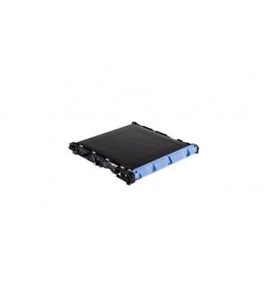 BU-320CL Лента переноса изображения BU-320CL для Brother HL8250CDN/9200CDWT/MFCL8650CDW/9550CDWT (50000стр)