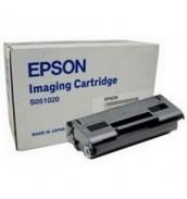 S051020 Картридж для Epson EPL 3000 (4500 стр.)