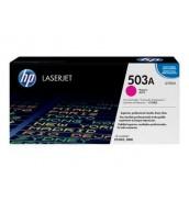 Q7583A / Q7583AC HP 503A Картридж для HP Color LaserJet CP3505/ 3800 Magenta (6000 стр.)