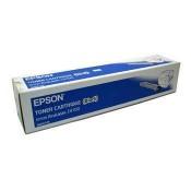 S050149 Тонер-картридж Epson AcuLaser C4...